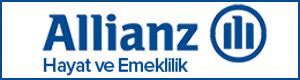 Allianz Emeklilik